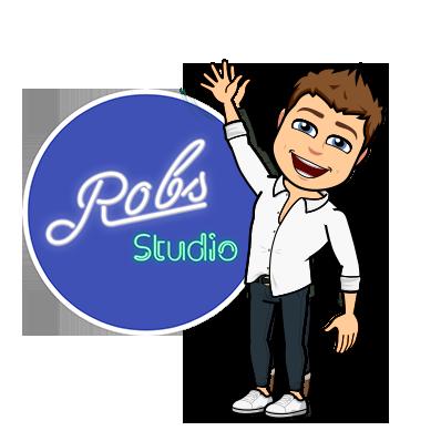 Robs Studio